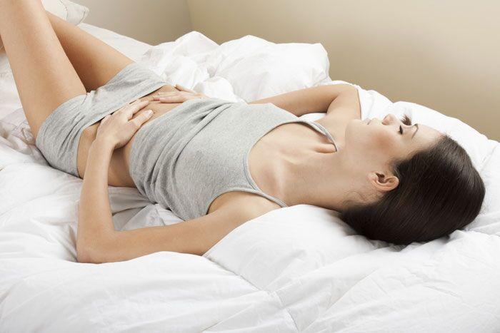 Woman_Stomach_Pain